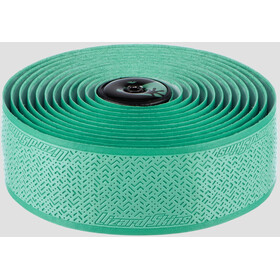 Lizard Skins DSP Handlebar Tape 2,5mm celeste green